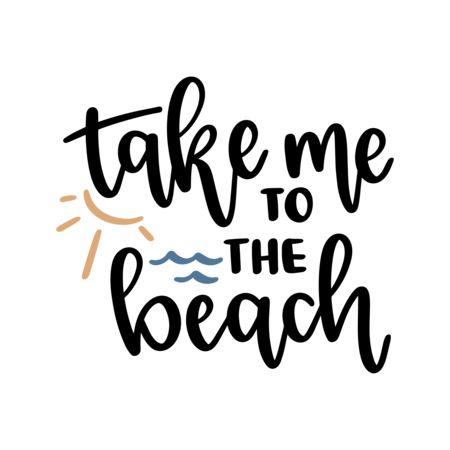 Aloha Beach Graphic Pixlr Market