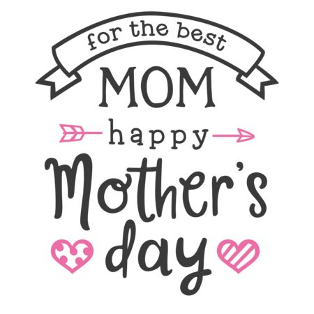 Mom Of Girls Svg Cut File Graphic Vector Stock By Pixlr
