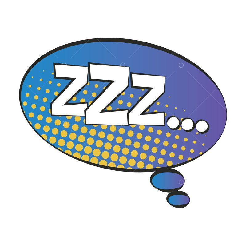 Zzz Comic Speech Graphic Vector Stock By Pixlr Read and download free comic online, largest website have more than 10 million image updated daily. zzz comic speech graphic vector stock