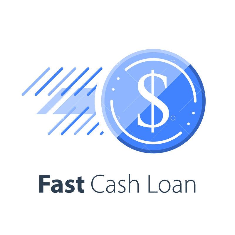 1 few days cash advance lending options
