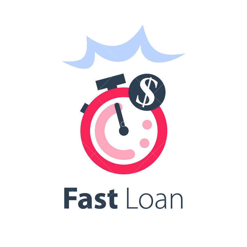 what is the right spot to get a salaryday loan product