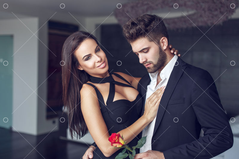Dating Woman Man. întâlnind o femei