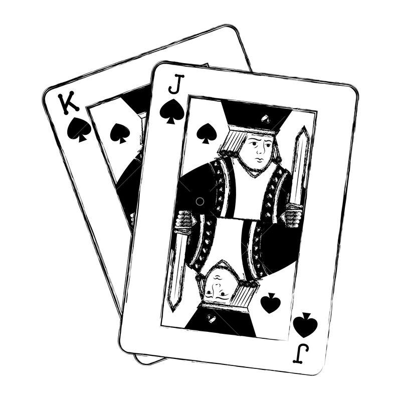 พัฒนาการของการเล่นพนันตีไก่ 2 ใบ สู่โลกออนไลน์