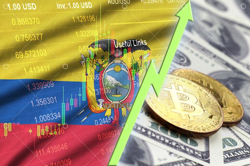 Ecuador us bitcoins csgolounge betting reddit