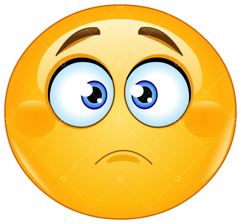 Face With Tears Of Joy Emoji Sadness IPhone Image, PNG, 640x640px, Emoji,  Crying, Disappointment, Emoticon, Emotion