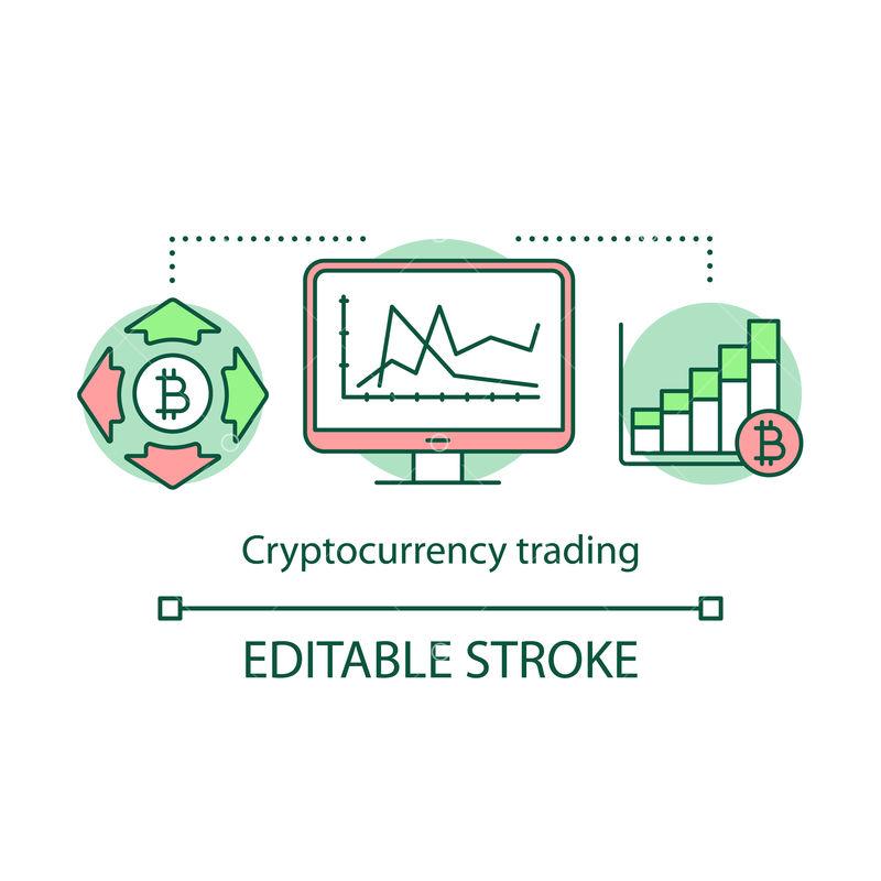 Bitcoins blockchain technology stocks how to win betting on horses