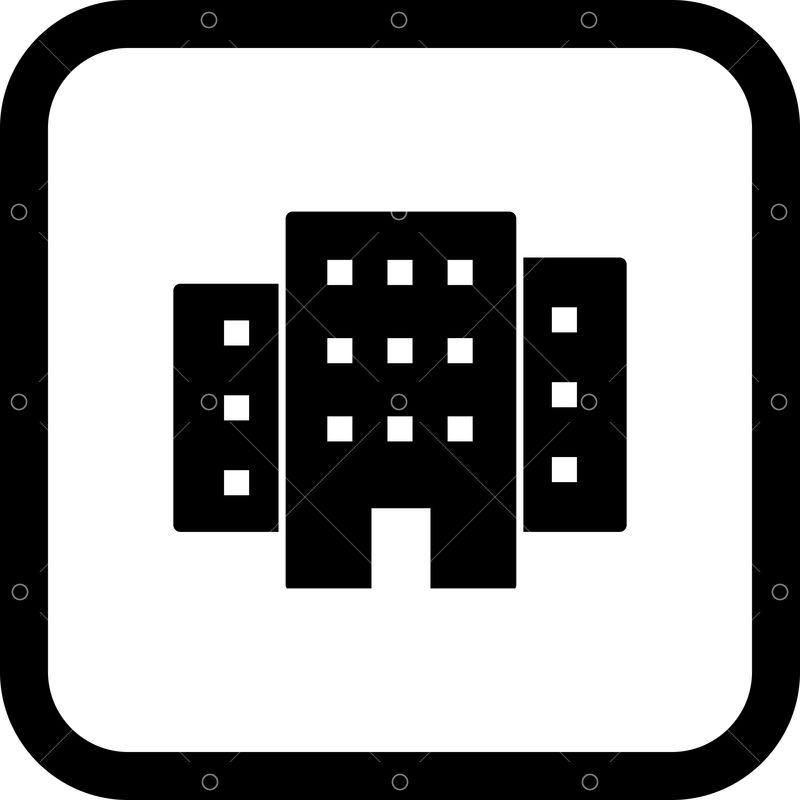 Building Background clipart - Building, Technology, transparent clip art